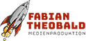 Fabian Theobald Logo
